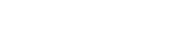 Blackwood CME